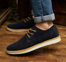 Men's fashion men's casual shoes manufacturer wholesale free shipping