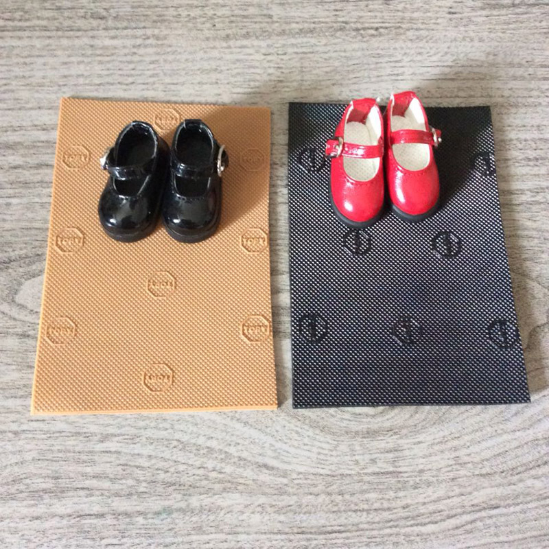 doll diy accessories  (5)