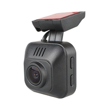 Special DVR without Battery only For Android 6.0 Car DVD, this item don't sell separately!