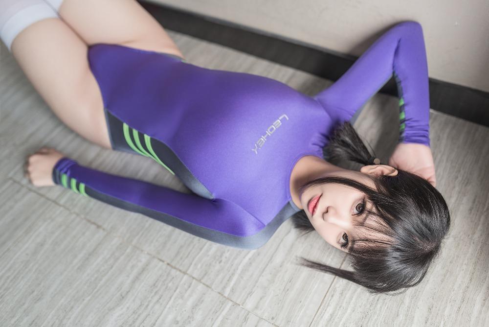 FY4_4405