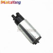 23221-50100 New Fuel Pump For Toyota 4Runner 2003-2009,for Lexus GX470 2322150100