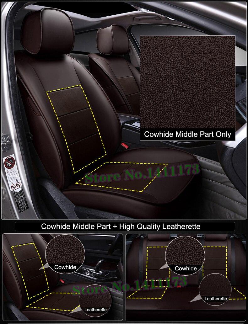 925 car seat cover set (15)