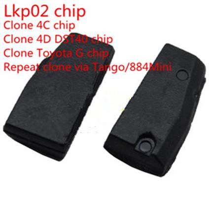 Cloner-Lkp02-Chip-Can-Clone-4c-4d-G-Chip-Via-Tango-Or-Keyline-884-Machine-Free (3)