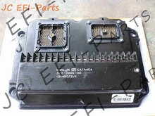 372-2904-00 Engine Control Module For caterpillar