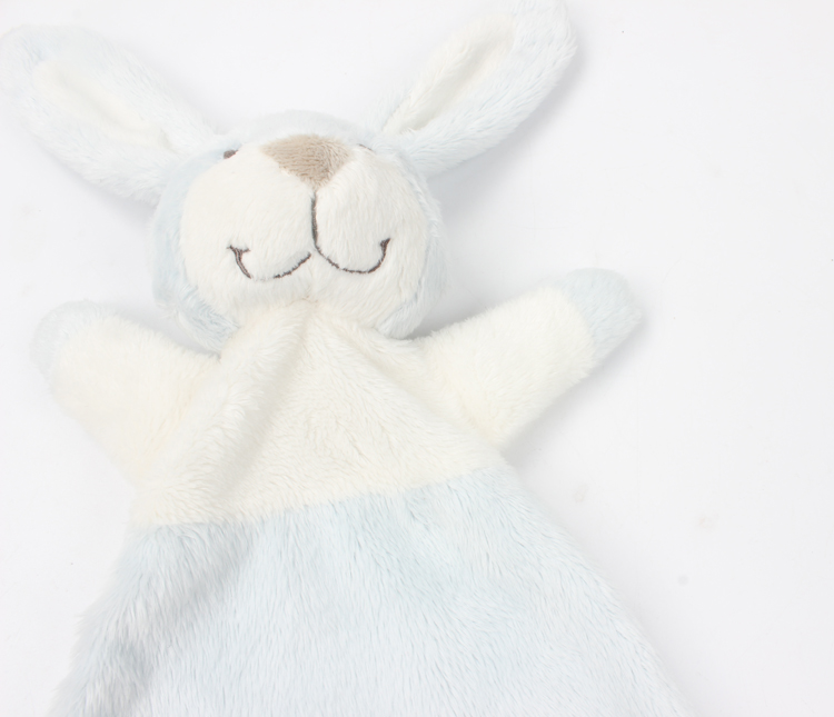 Baby-Comforter-Blanket-Soothing-Towel-Newborn-Security-Blankets-Soft-Plush-Bunny-Rabbit-Doll-Baby-Toys-Handkerchief-0-12-Months-011