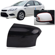Popular Ford Focus Side Mirror Buy Cheap Ford Focus Side Mirror Lots