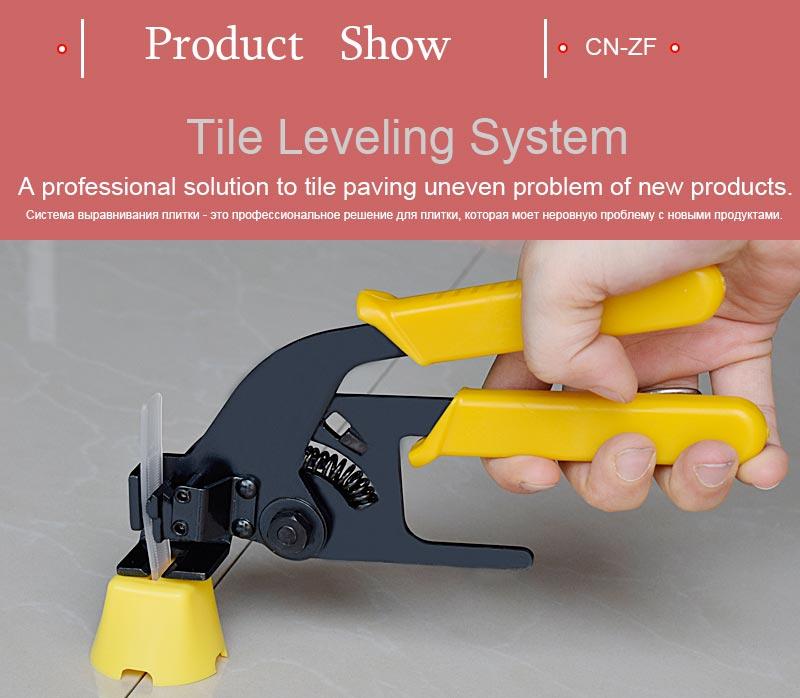 Tile-Leveling-Iron-Caps-Floor-Leveling-System-Wall-Building-Construction-Tools-Tiling-Leveler-Carrelage-Tiles-Ceramic__02