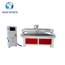 Well known 2000*3000mm table top cnc router/cnc metal cutting machines(China)