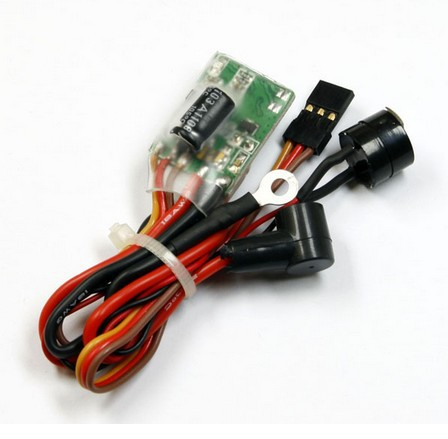 free shipping RCD3002 Remote Controlled Nitro Engine Glow Plug Driver for Aircraft Helicopter<br><br>Aliexpress