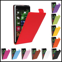 For Nokia Lumia 830 Case Cover Flip Leather Vertical Shell Pouch Mobile Phone Accessories Bag Coque Fundas For Nokia Lumia 830
