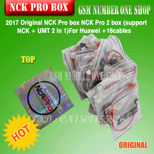 newest version NCK PRO Box For LG &Alcatel&samsung&Nokia&HTC(China)