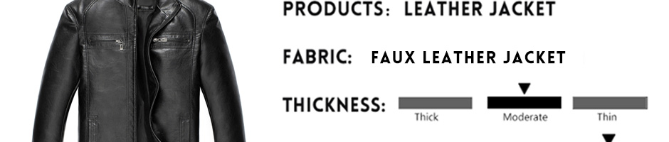 Faux-Leather-jacket-53_29