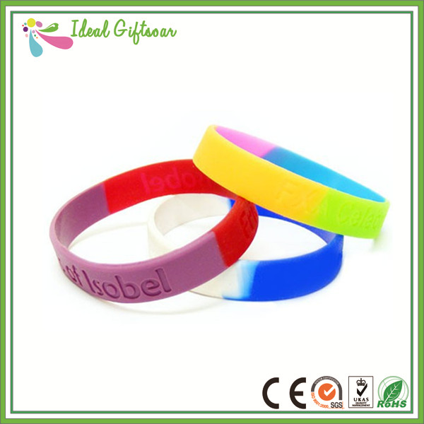 Blank_Silicone_Wristbands
