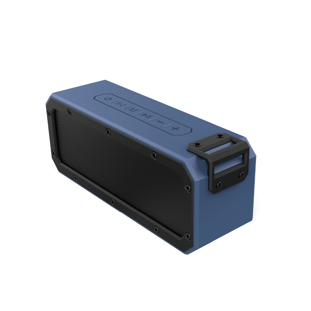 IPX7-Waterproof-Portable-Type-C-Wireless-TWS-Bluetooth-V4-2-stereo-bass-Speaker-Audio-DSP-sound (2)