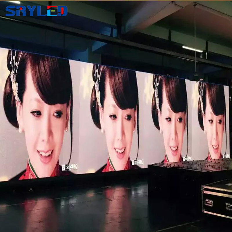 indoor led screen (44)