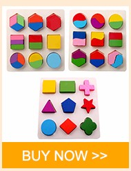 Children Wooden Number Board Kid Brain Teaser Math Game Montessori ...