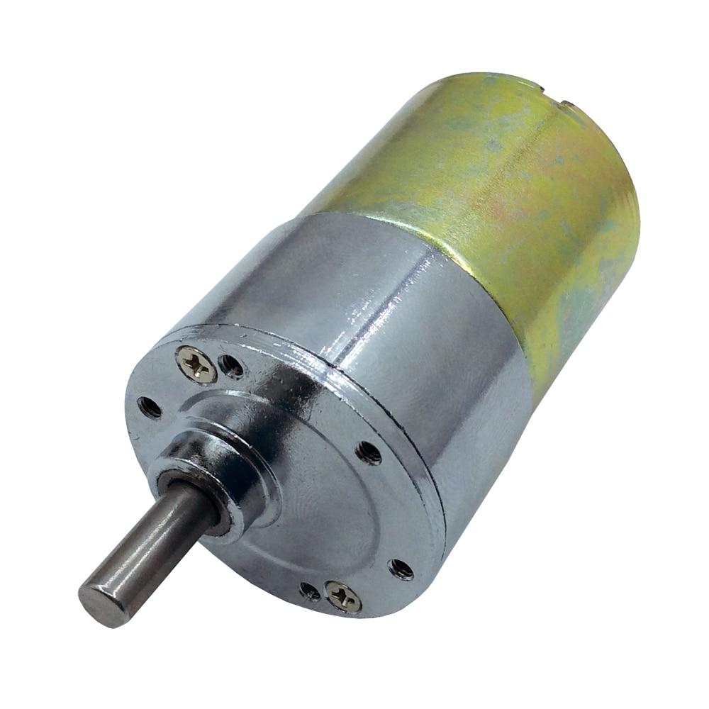 Мотор_редукторы_TOS_MRT_10_27