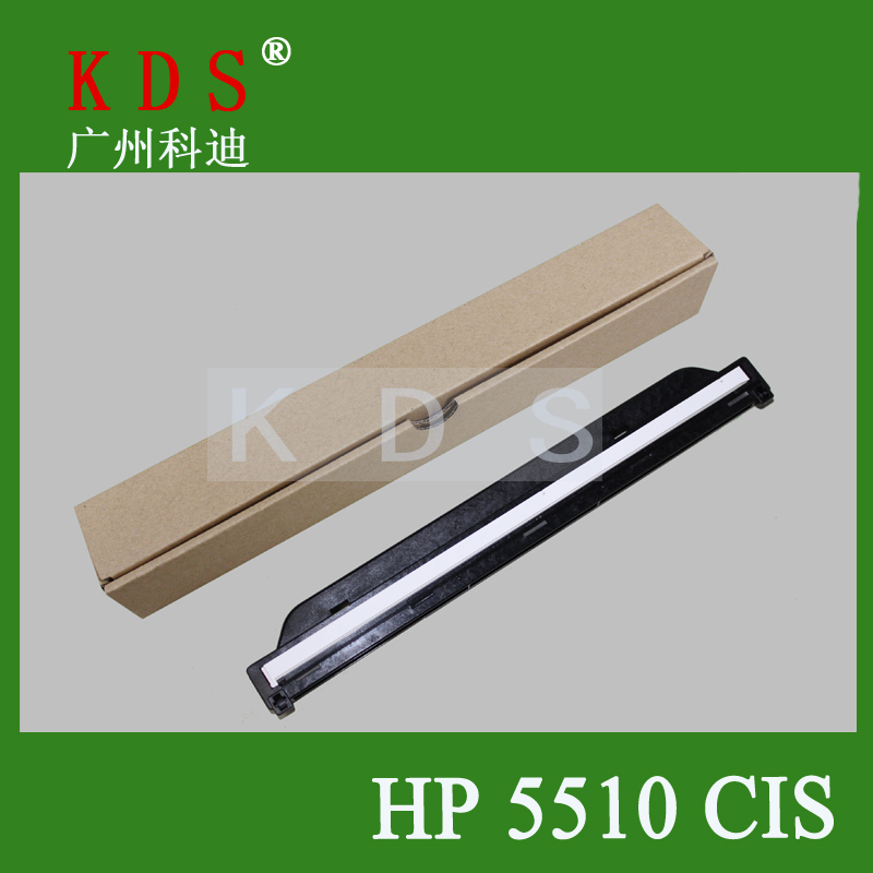 Free Shipping Officejet 5510 Scanner Printer Head Good Quality<br><br>Aliexpress