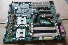 For HP XW8200 350446-001 409647-001 347241-005 motherboard
