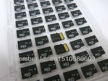 2gb Micro SD card class 4 Memory cards Micro sd TF card Pen drive Flash free shipping