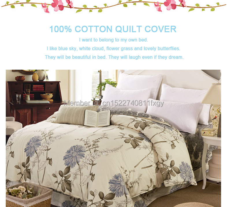 100%-Cotton-Quilt-Cover_01