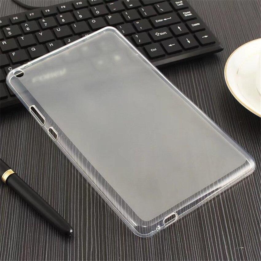 Huawei MediaPad T3 8.0  (3)