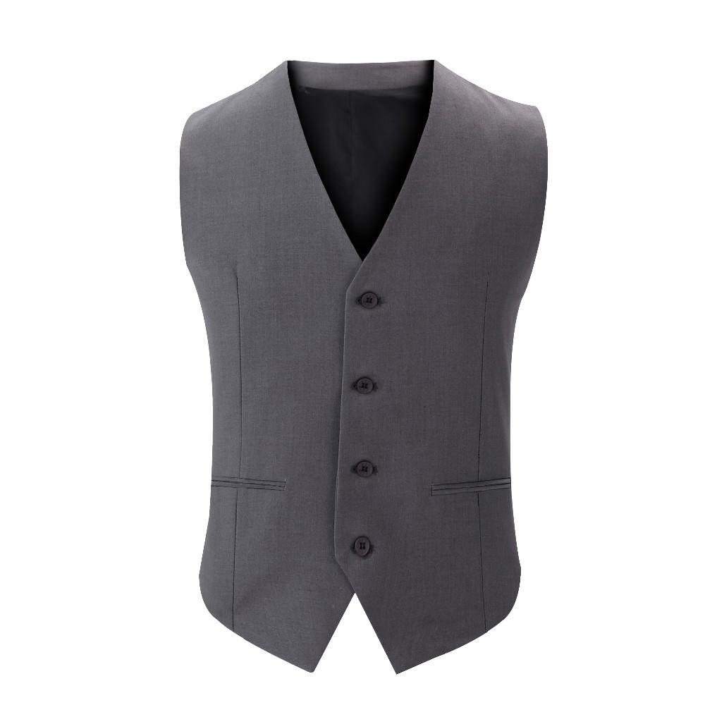 men-suit-vest-formal-men-vest-top-male-the-groom-wedding-dress-custom-made-bussiness-vest (1)