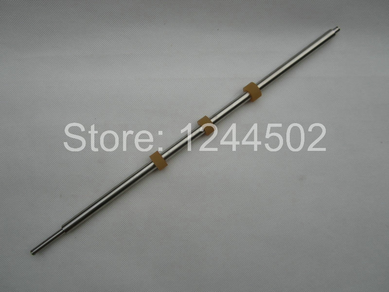 New ADF Registration Roller for Kyocera SRDF2 3BC08050<br>