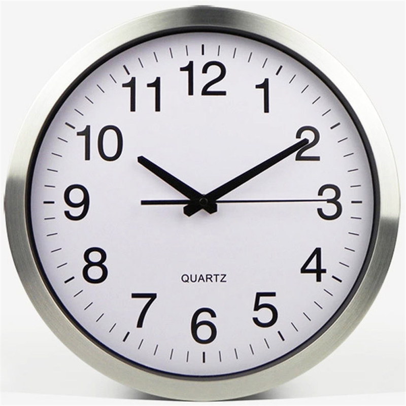 results of wall clock calendar in dolvlerses
