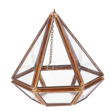 Buy Geometric Terrariums And Get Free Shipping On Aliexpress Com