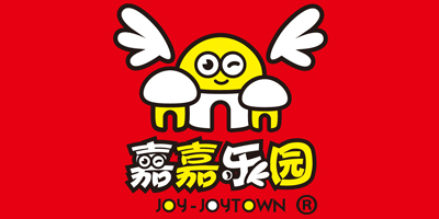 JOY-JOYTOWN