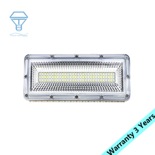 50W 130Lumen/W SMD5730/SMD2835 Waterproof Code IP66 DIY Assembly Flood Light Special Quality AC220V For DUL/Searchlight