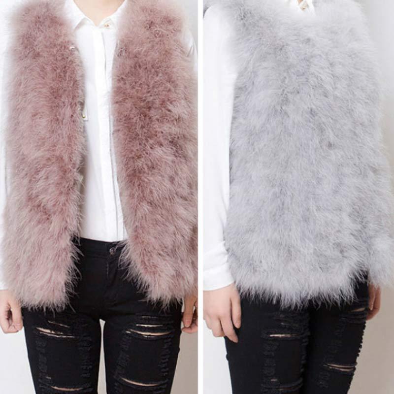 4-Fluffy-Fur-Fever-Vest-Silver-Grey-