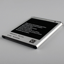 Replacement Phone Battery 1500mAh For Samsung I739 i759 I669 I8160 S7562 S7572 Si8190n EB425161LU