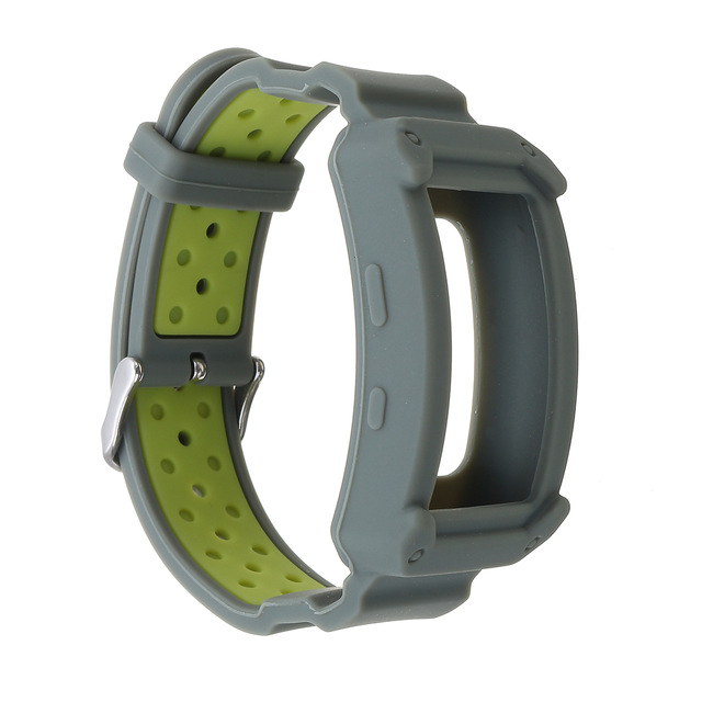 Adjustable-Smart-Watch-Wrist-Watch-Bands-Belt-Protective-Frame-Strap-for-Samsung-Gear-Fit2-Gear-Fit.jpeg_640x640 (1)