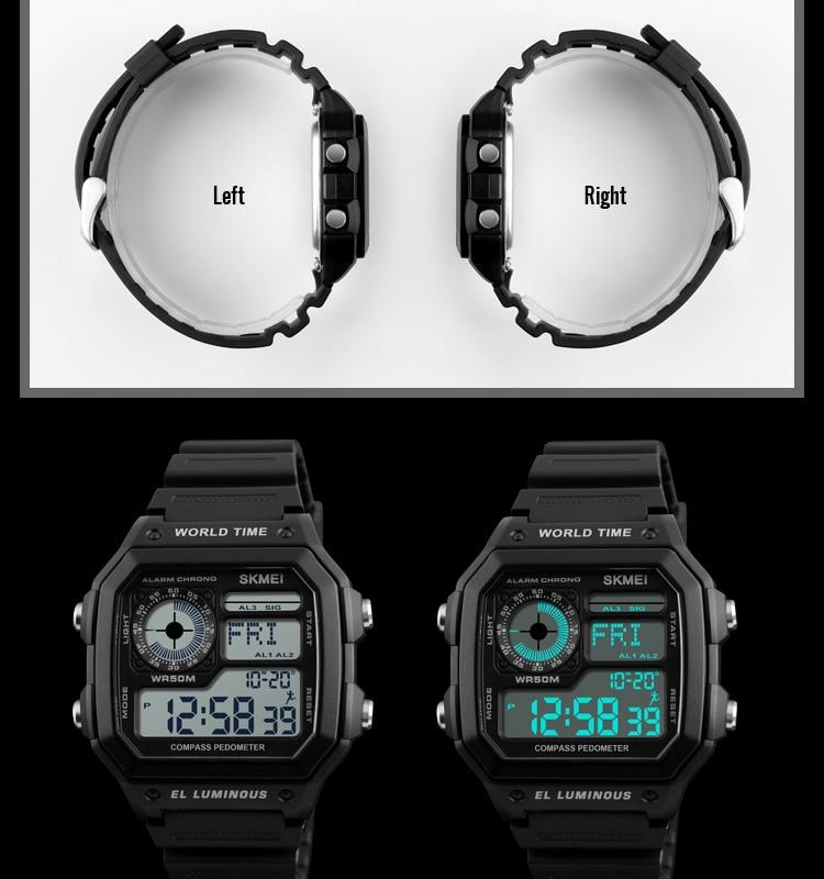smartwatch (9)