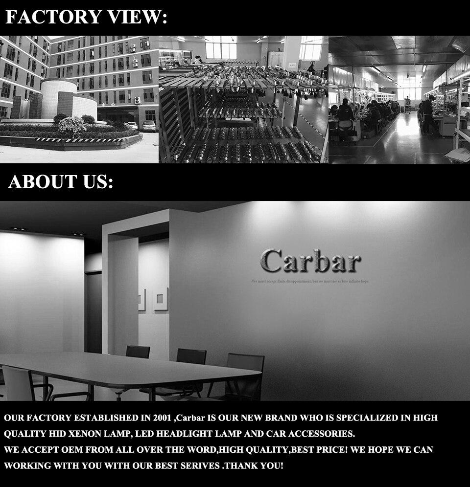 9-carbar-2