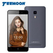 LEAGOO Z1C Android 6.0 3G Smartphone 4.0 inch Dual LED Flash 8GB ROM WCDMA SC7731C Quad Core GPS Unlocked WIFI Cell Phone