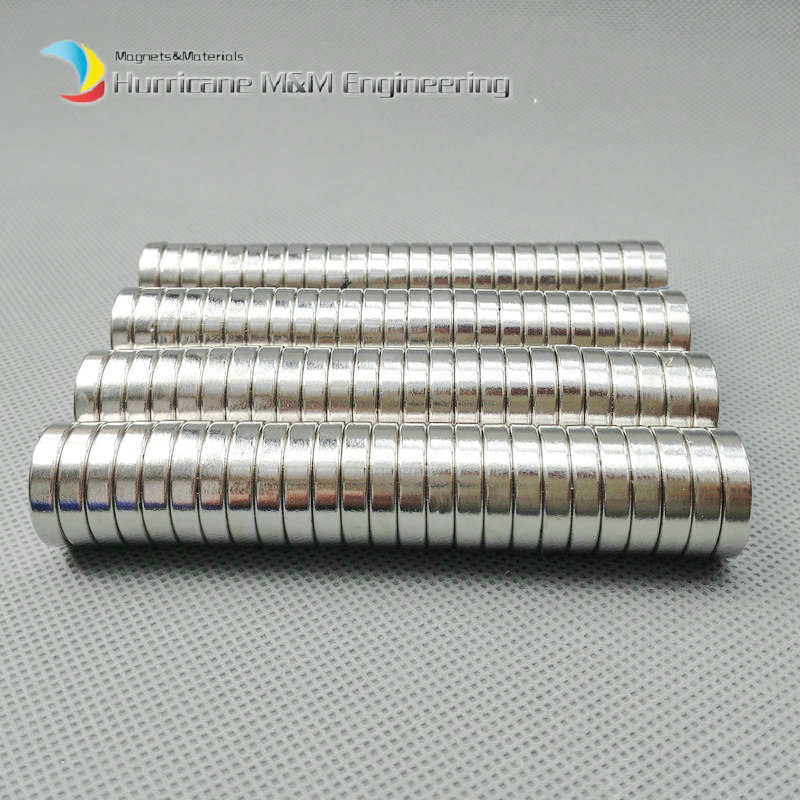 1 pack N42 Disc Diameter 18x4 mm NdFeB Magnet Strong Neodymium Magnets Rare Earth Magnets Permanent Sensor magnets<br>