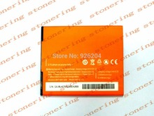 New Star A2000 Battery for Star Kingelon A2000 A2800 Mobile Phone Battery(China)