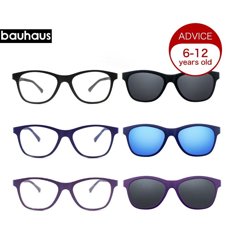 Galeria de óculos de grau por Atacado - Compre Lotes de óculos de grau a  Preços Baixos em Aliexpress.com 96e7a1b5fd