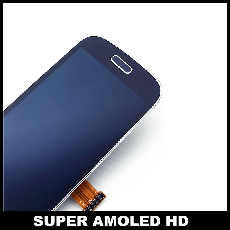 s4 mini i9195 screen