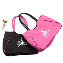Fashion High Quality Waterproof Yoga Handbag For Woman Outdoor Profession Fitness Sports GYM Bag Travel Duffle Bags Sports Bag