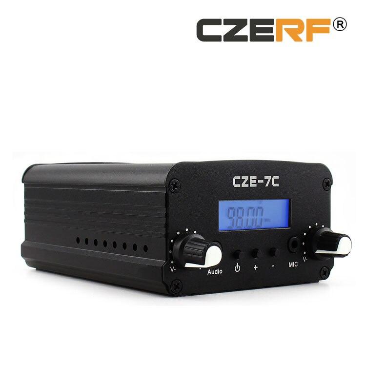 CZE-7C-02