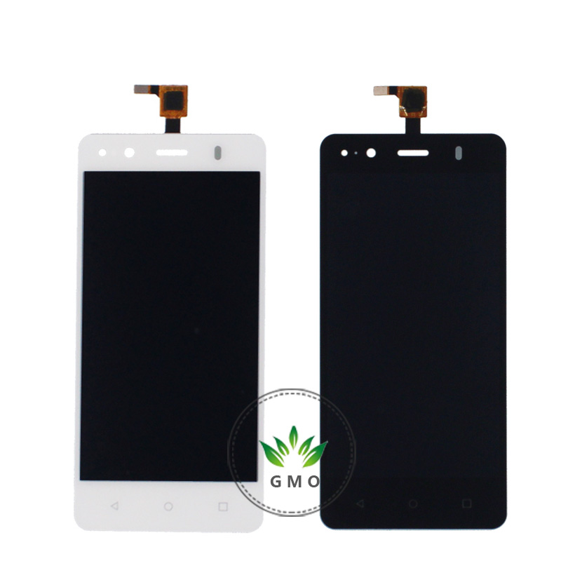 AAA+++ 4.5 For BQ Aquaris M4.5 Full LCD Display+Touch Screen Digitizer Assembly<br><br>Aliexpress