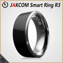 Jakcom Smart Ring R3 Hot Sale In Accessory Bundles As Land Rover Phones For Huawei Y3 Ii accessorieses For Packing Accessories