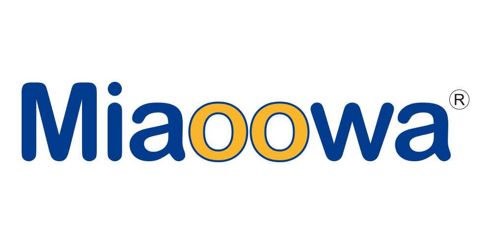 MIAOOWA