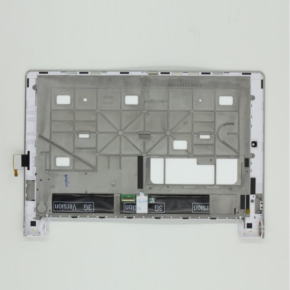 lenovo b8000 3 (5)