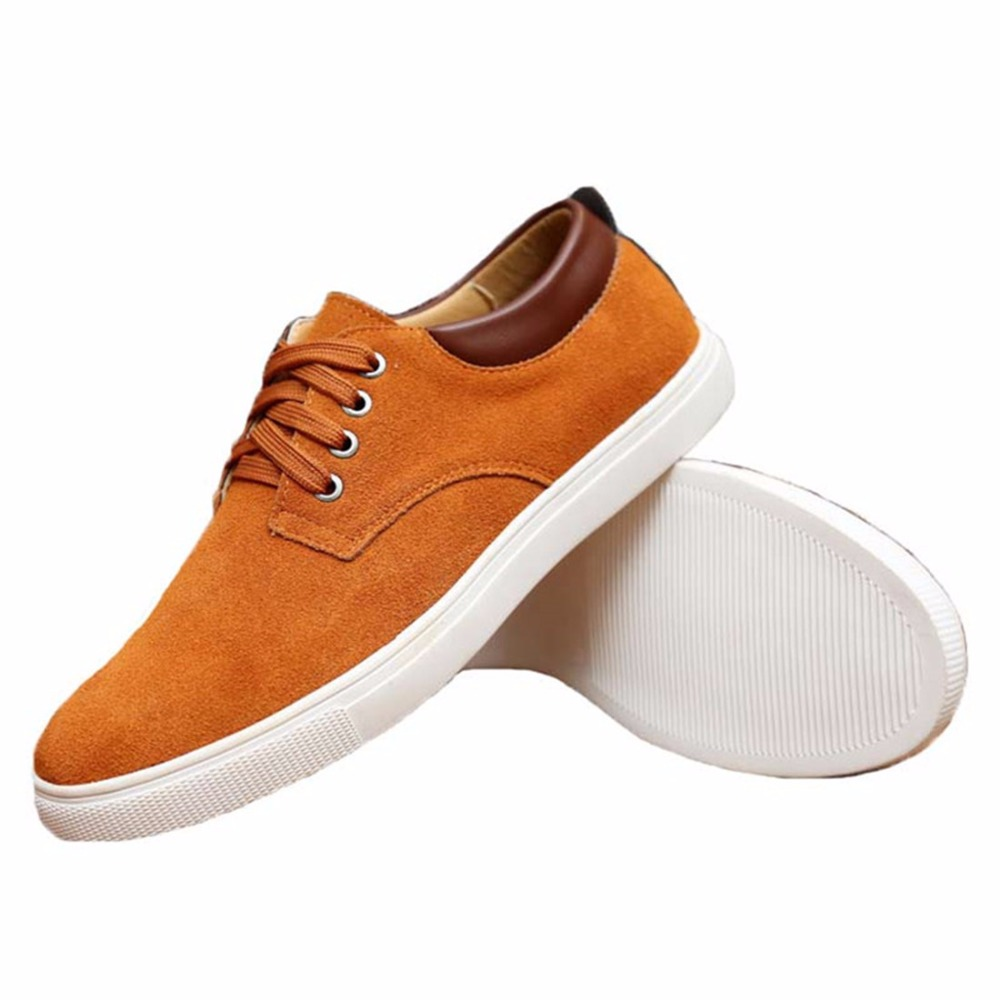 30% OFF Big Size 39-49 Brand Solid Color Men Breathable Outdoor Casual Canvas Mens Shoes <br><br>Aliexpress