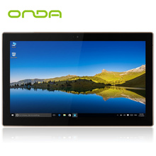 "Onda oBook11 Plus Windows 10 + Remix Tablet PC 11.6"" Tablet Intel Z8300 Bluetooth 4GB ram 64gb Win 10 Tablet 2 in 1 Tablet HDMI(China)"